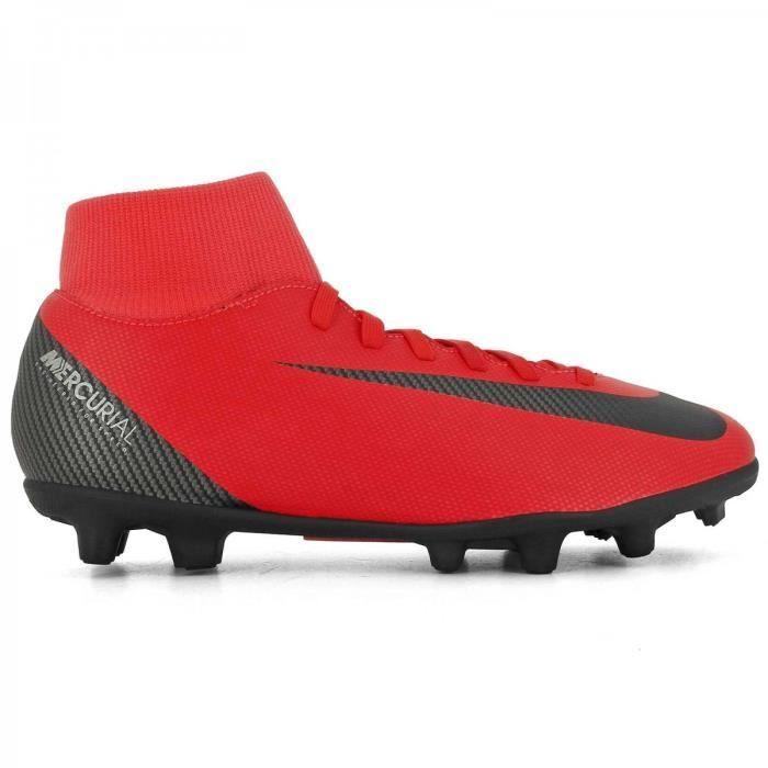 acheter chaussures de foot pas cher,Achat Chaussures de foot bleu homme adidas pas cher Espace des