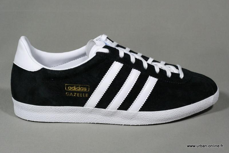 loše Ekolog Bounty adidas originals gazelle og noir ...