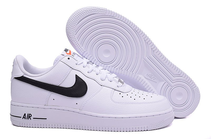 air force 1 nike blanche