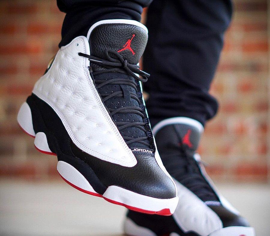 jordan 13 homme Shop Clothing & Shoes Online