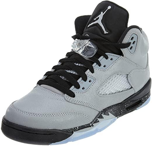chaussures nike blazer femme rose,Nike Blazer Low Saumon