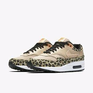 air max femme nike leopard