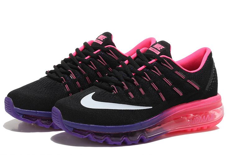 air max 90 essential rose femme,Nike Air Max 90 Essential