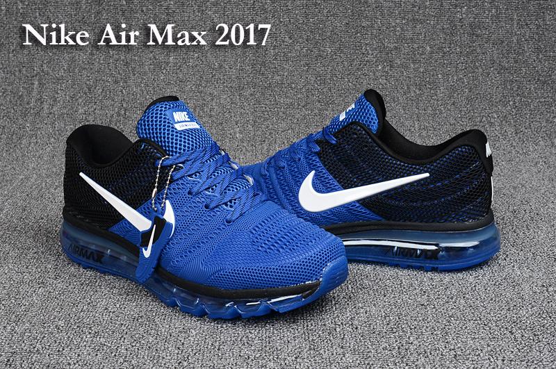 air max 2017 ultra homme bleu et noir,air max 2017 homme