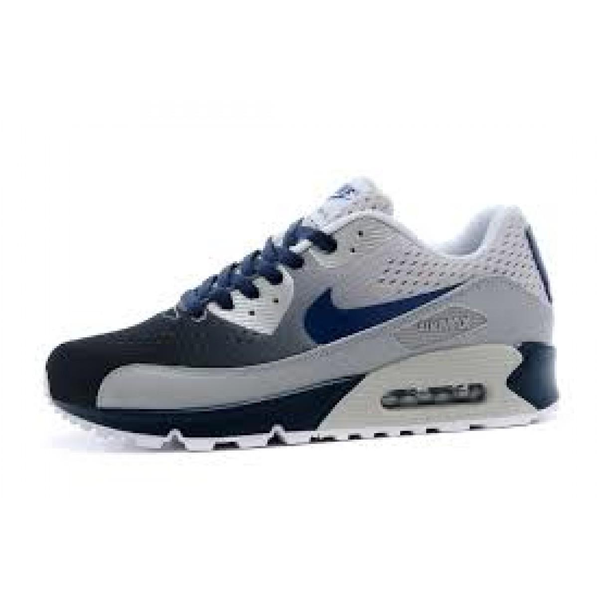 air max 90 homme solde,Achat Vente produits Nike Air Max 90 Homme