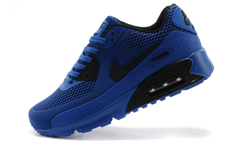 chaussures homme air max 90