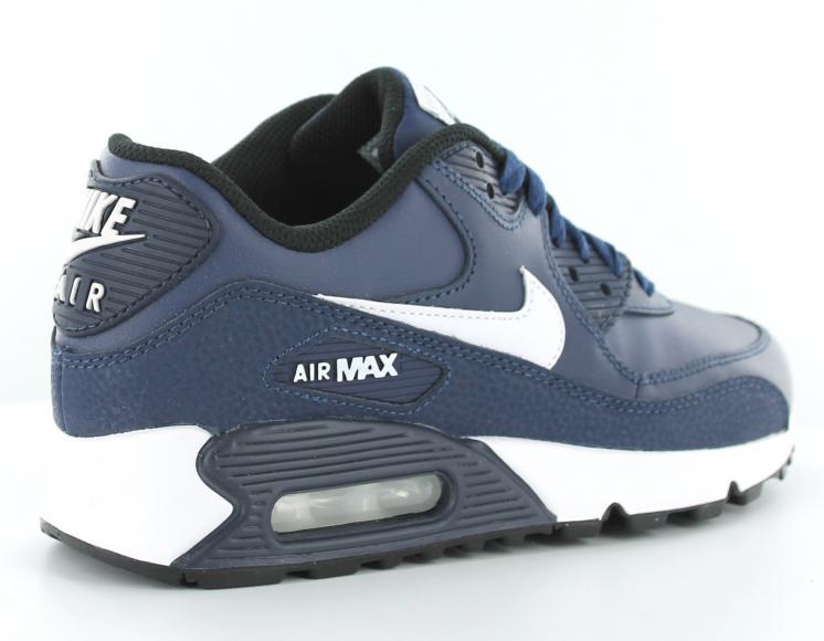 air max femme bleu marine,Nike Air Max Thea Bleu Marine Chaussures Chaussures Chausport