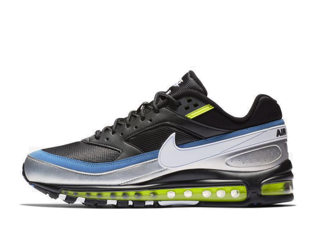 chaussure homme nike pas cher retour gratuit,Nike Air Force