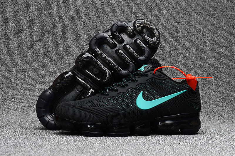 chaussures nike air vapormax homme