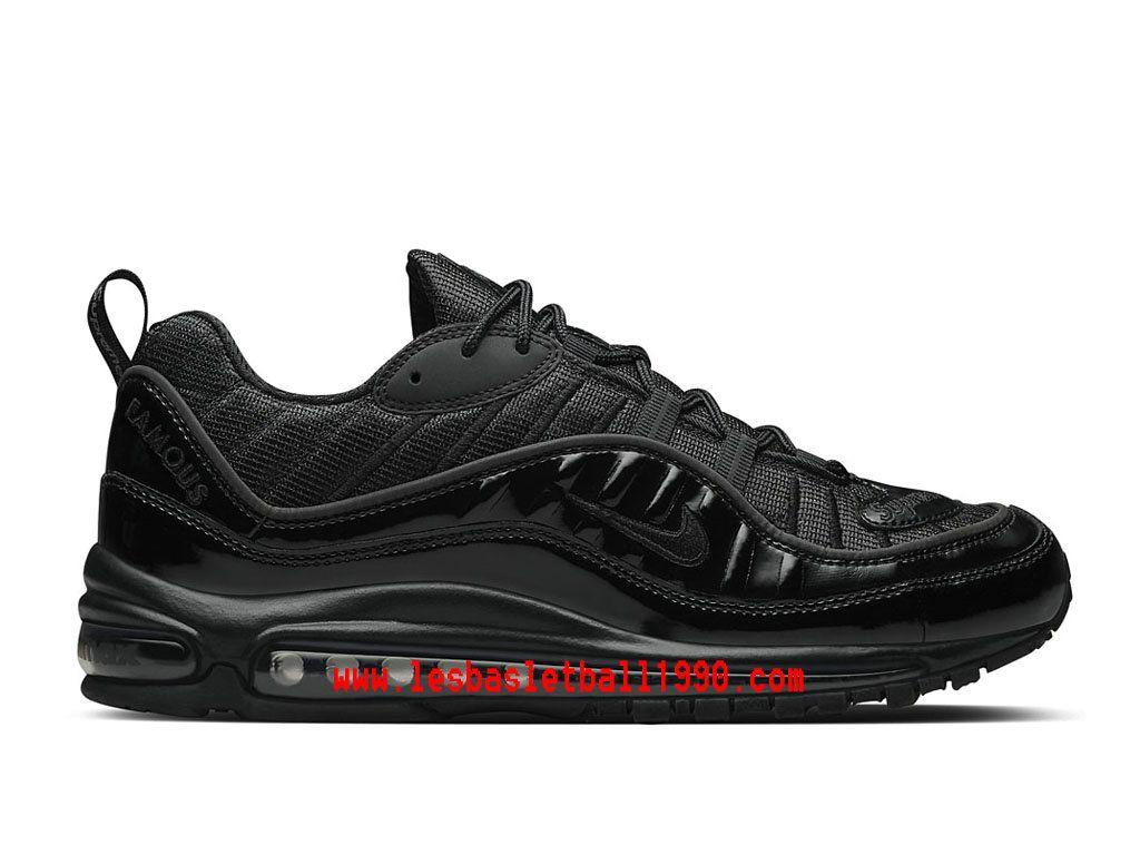 chaussure nike air max 98 homme