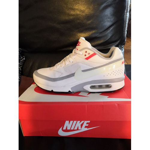 basket nike air max bw classic pas cher,air max bw classic soldes