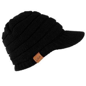 bonnet casquette pas cher,Bonnet casquette homme Achat Vente pas cher