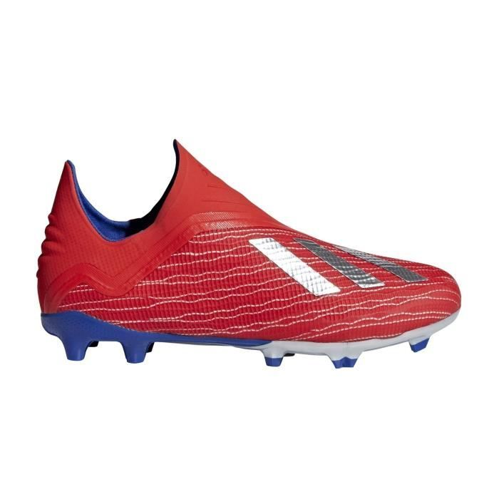 Chaussures Foot Adidas Pas Cher, Crampons Football