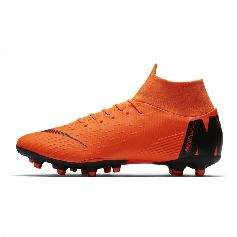 football nike chaussures