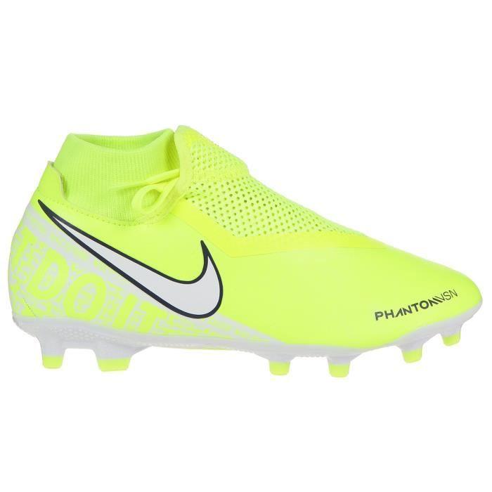 chaussure de foot nike homme,Nike Mercurial Superfly VI Elite FG Orange Chaussures Football