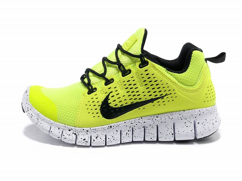 chaussure homme sport solde nike