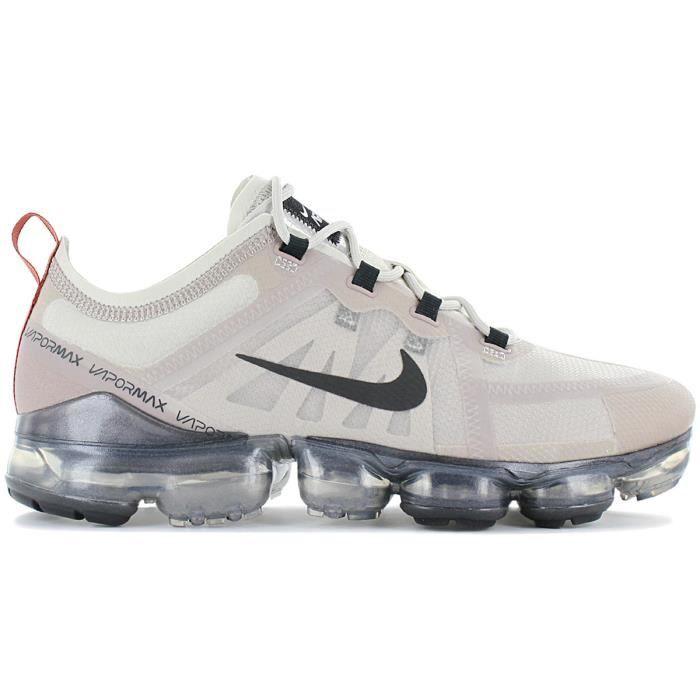 chaussure homme air vapormax