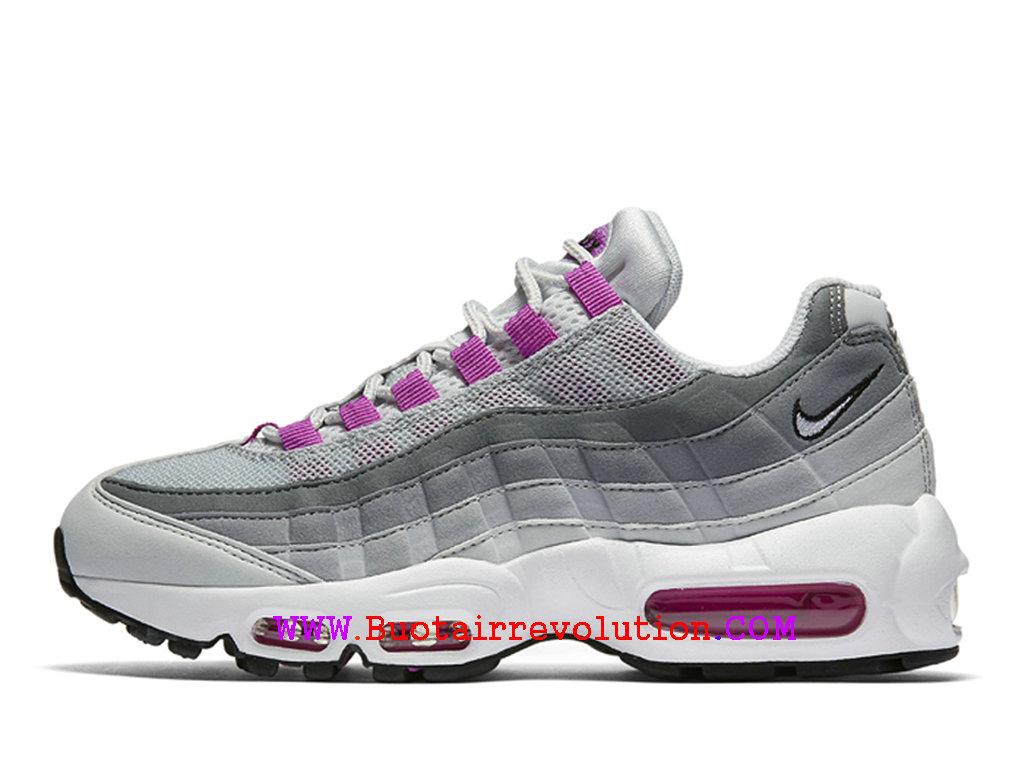 chaussure nike femme solde,Officiel Nike Wmns Air Max 97 Chaussures Nike Prix Pas Cher Pour