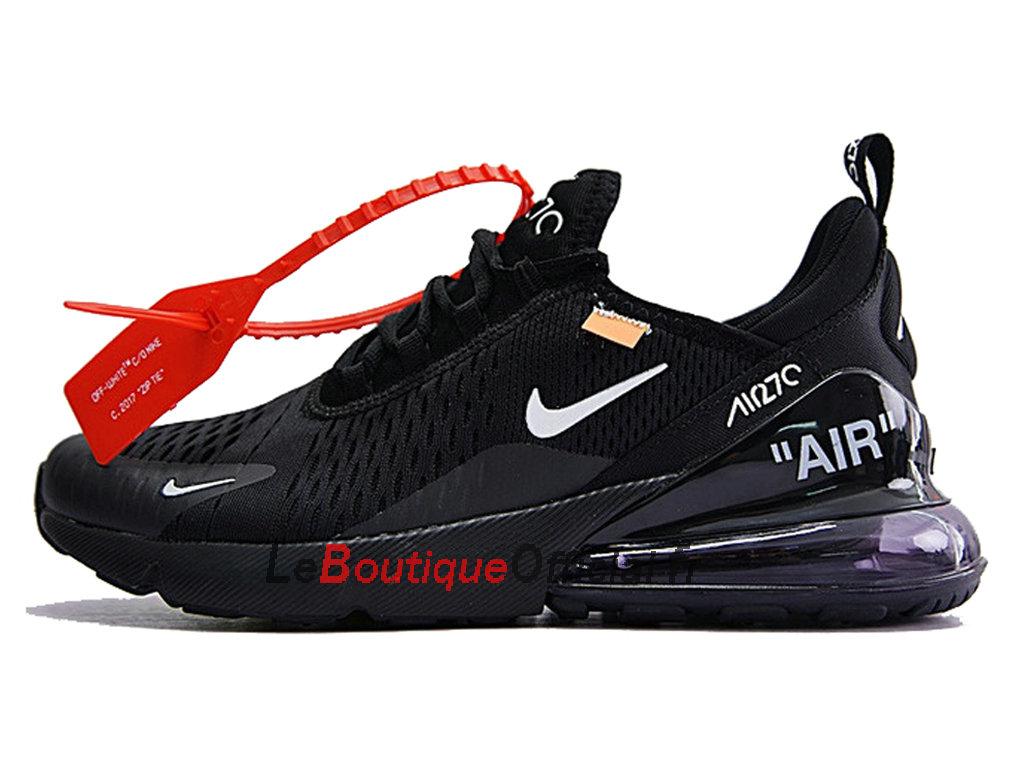 nike chaussure hommes air max 270