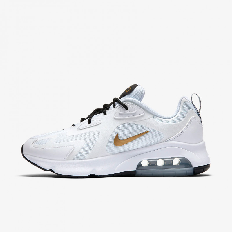 chaussure nike pour homme,Chaussure Nike React Element 55 pour Homme. Nike FR