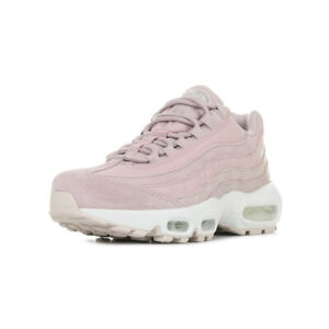 nike chaussures femme 95