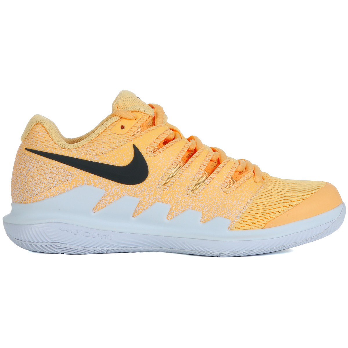 nike chaussures tennis homme