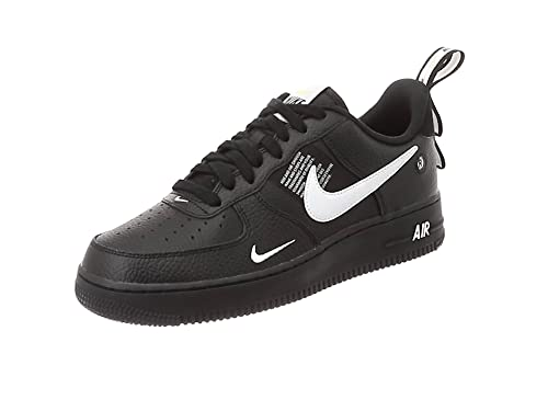 nike chaussure hommes air force