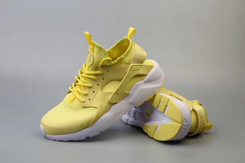 homme air huarache classic jaune,Nike Huarache 2018 Homme Nike Air Huarache Pas Cher Homme Nike