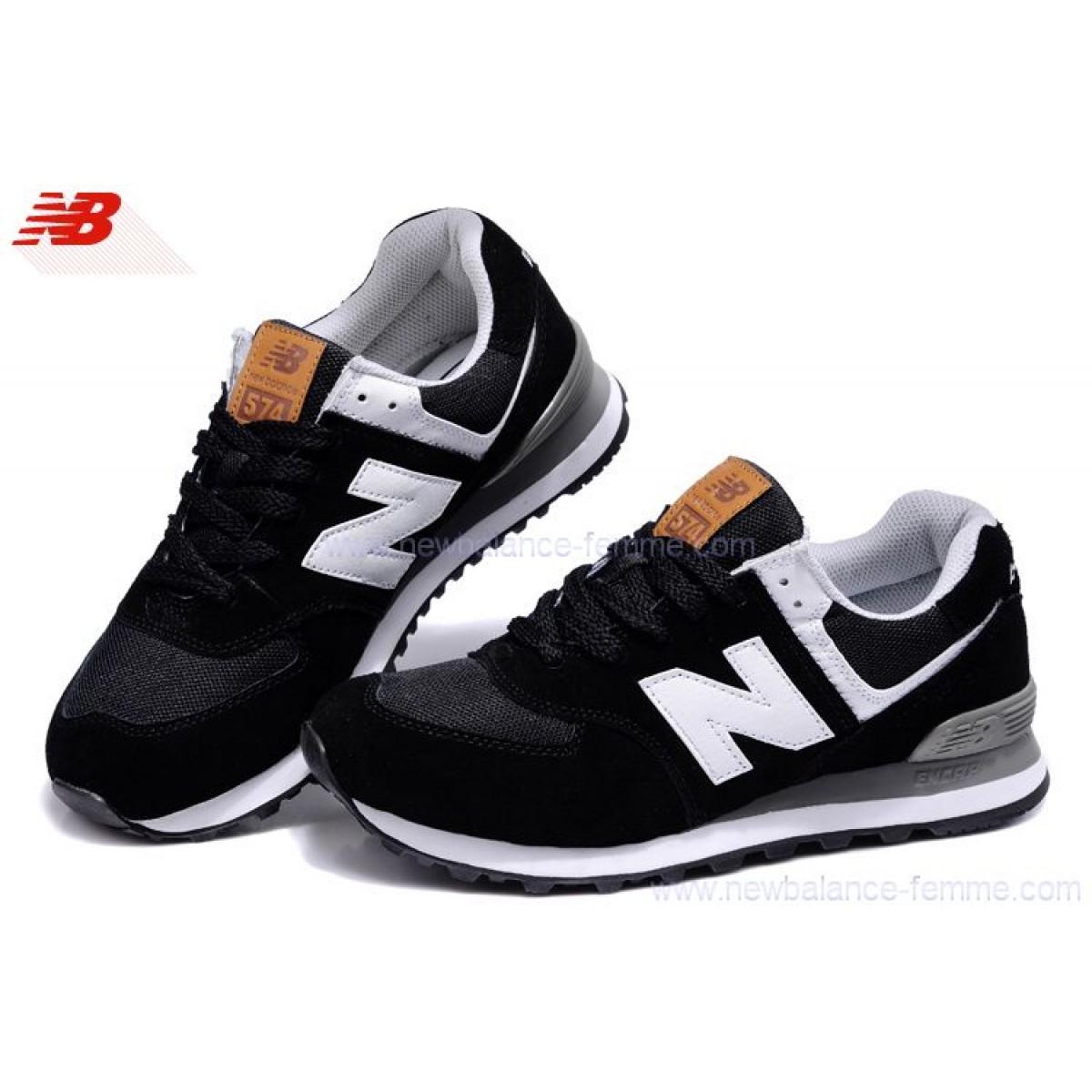 chaussure femme new balance pas cher