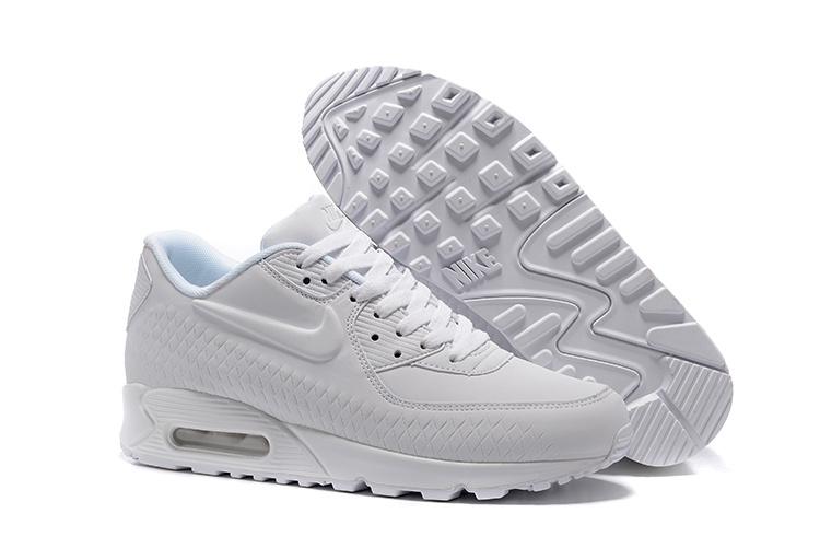 nike air max 90 chaussure femme