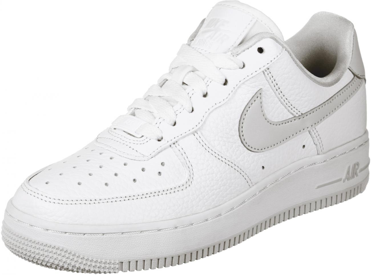 nike femme chaussures air force 1