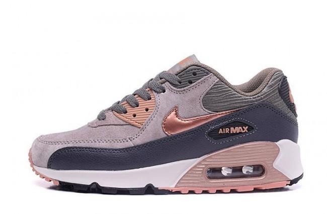 nike air max 90 gris et rose femme,Femme Homme Nike Air Max