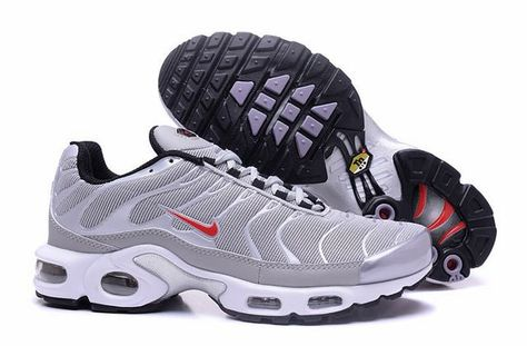 nike air max plus tn argentehomme,Vaste vente air max france