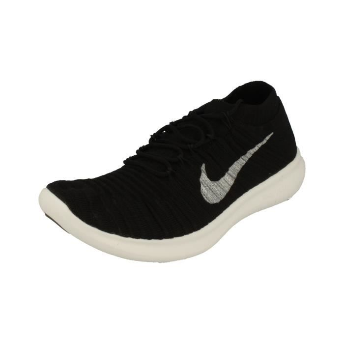 nike free souliers pas cher,Nike Free RN Motion Flyknit Homme Running Trainers 834584 Sneakers