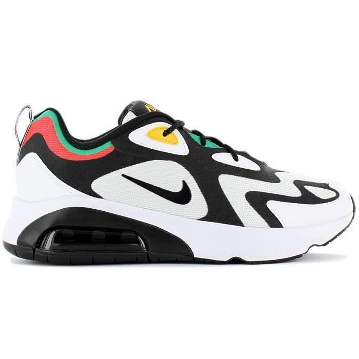 baskets nike chaussures