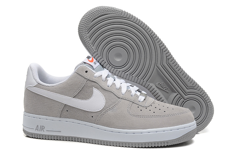 chaussure nike air force 1 femme pas cher