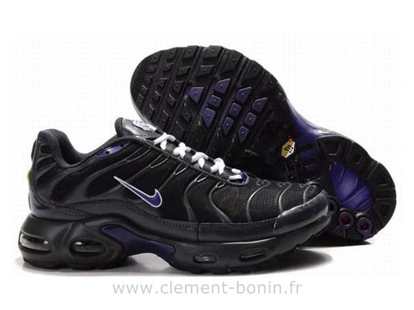 nike plus tn requin violet pas cher,Basket Tn Prix-Nike Plus Tn ...