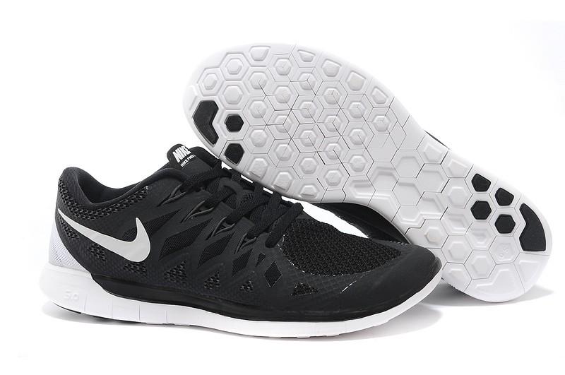 chaussures nike free run