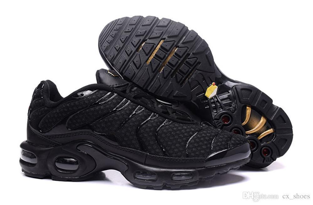 sneakers nike tn