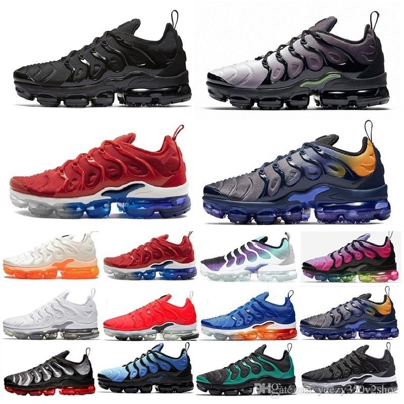 chaussure nike homme air max 2020