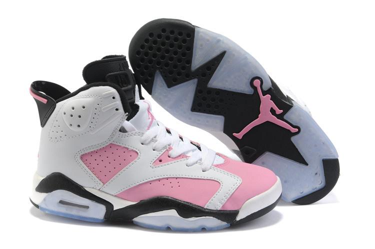 prix des air jordan pour femme,Air Jordan 6 Femme Air Jordan 6 Femme Chaussure Pour Basket ball