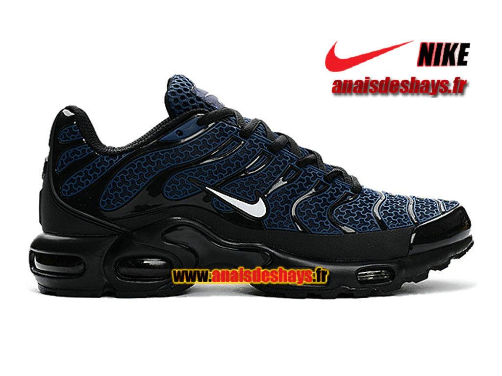 site officiel tn,Nike Air Max Tn Officiel Nike Site! Chaussures Tn Distributeur France.