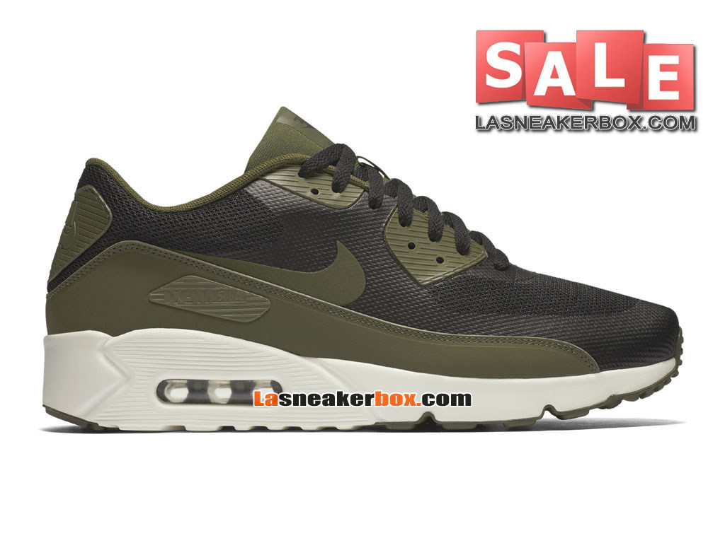 soldes nike air max 90 ultra 2.0 rouge,nike air max 90 ultra 2.0 homme