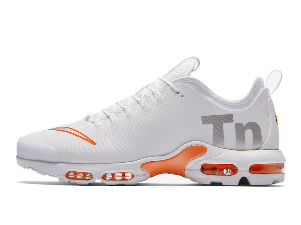 chaussure nike tn air max plus