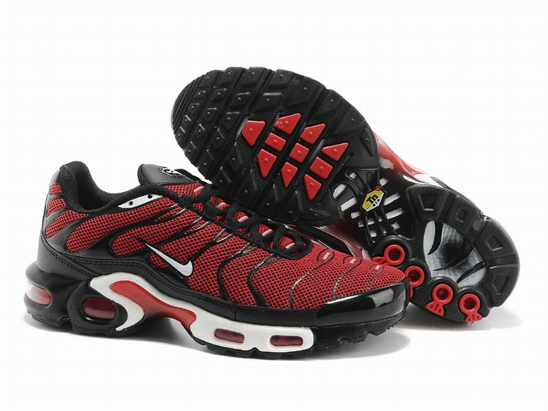 chaussure homme air max requin